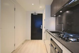 Photo 5:  in Vancouver: Mount Pleasant Condo for rent (Vancouver East)  : MLS®# AR127
