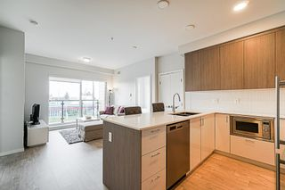 Photo 5: 208 6283 KINGSWAY in Burnaby: Highgate Condo for sale (Burnaby South)  : MLS®# R2351211