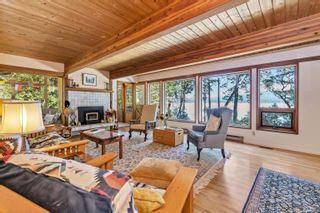 Photo 46: 2521 North End Rd in : GI Salt Spring House for sale (Gulf Islands)  : MLS®# 854306