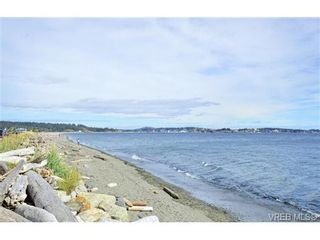 Photo 20: 3398 Hatley Dr in VICTORIA: Co Lagoon House for sale (Colwood)  : MLS®# 674855