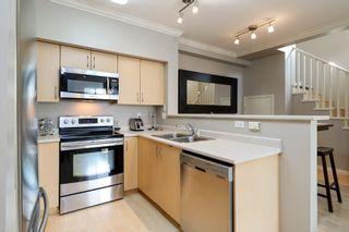 """Photo 7: 50 15 FOREST PARK Way in Port Moody: Heritage Woods PM Townhouse for sale in """"DISCOVERY RIDGE"""" : MLS®# R2207999"""