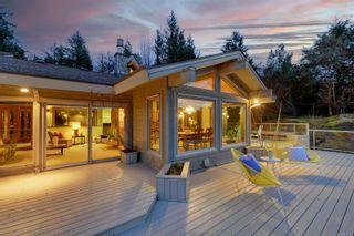 Photo 3: 236 Stevens Rd in : SW Prospect Lake House for sale (Saanich West)  : MLS®# 871772