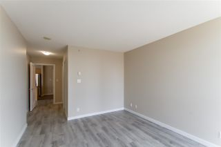 """Photo 11: 1106 5611 GORING Street in Burnaby: Central BN Condo for sale in """"Legacy"""" (Burnaby North)  : MLS®# R2462080"""