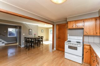 Photo 13: 911 Dogwood St in : CR Campbell River Central House for sale (Campbell River)  : MLS®# 877522