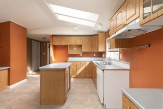 Photo 3: 197 Grandview Crescent: Fort McMurray Detached for sale : MLS®# A1144104