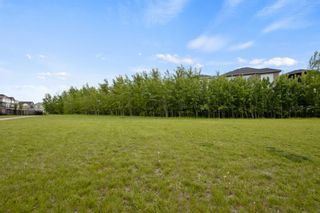 Photo 42: 32 West Grove Bay SW in Calgary: West Springs Detached for sale : MLS®# A1147560