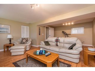 Photo 30: 3710 ROBSON Drive in Abbotsford: Abbotsford East House for sale : MLS®# R2561263