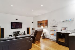 Photo 33: 50 SWEETWATER Place: Lions Bay House for sale (West Vancouver)  : MLS®# R2561770
