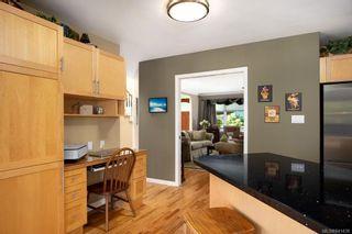 Photo 10: 1415 Oliver St in Oak Bay: OB South Oak Bay House for sale : MLS®# 841439