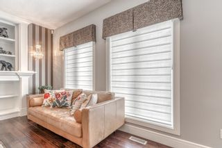 Photo 25: 804 ALBANY Cove in Edmonton: Zone 27 House for sale : MLS®# E4265185