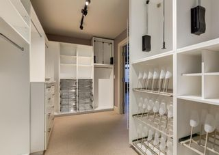 Photo 39: 307 600 Princeton Way SW in Calgary: Eau Claire Apartment for sale : MLS®# A1148817