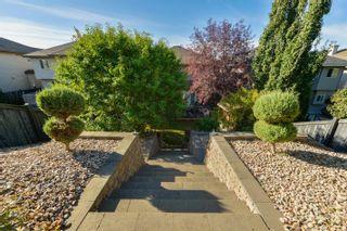 Photo 39: 3040 MACNEIL Way in Edmonton: Zone 14 House for sale : MLS®# E4263321