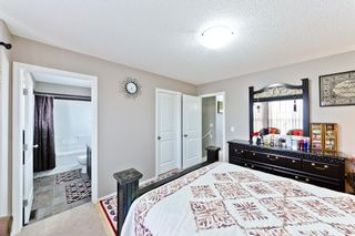Photo 22: 1657 Baywater Road SW: Airdrie Detached for sale : MLS®# A1086256