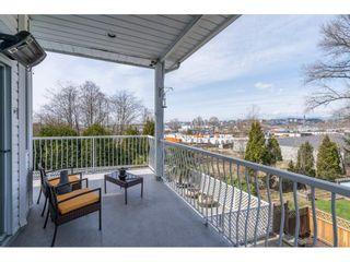 Photo 32: 12171 102 Avenue in Surrey: Cedar Hills House for sale (North Surrey)  : MLS®# R2562343