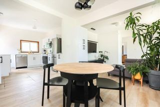Photo 11: 176 Woodhaven Boulevard in Winnipeg: Woodhaven Residential for sale (5F)  : MLS®# 202116357
