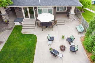 Photo 45: 2204 6 Avenue NW in Calgary: West Hillhurst Detached for sale : MLS®# A1117923
