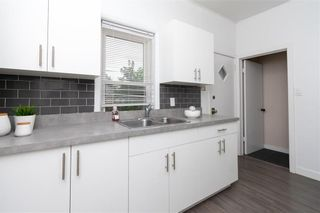 Photo 11: 756 Boyd Avenue in Winnipeg: North End Residential for sale (4A)  : MLS®# 202118382