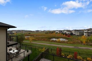 Photo 26: 247 Wild Rose Street: Fort McMurray Detached for sale : MLS®# A1151199