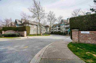 """Photo 2: 308 15140 108 Avenue in Surrey: Guildford Condo for sale in """"Riverpointe"""" (North Surrey)  : MLS®# R2580664"""