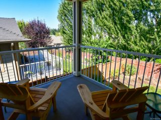 Photo 16: 2913 PACIFIC VIEW TERRACE in CAMPBELL RIVER: CR Willow Point House for sale (Campbell River)  : MLS®# 822255