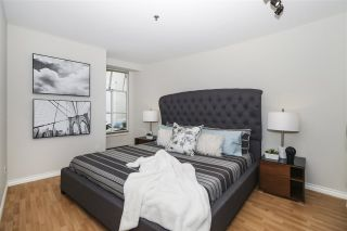 """Photo 16: 404 1705 NELSON Street in Vancouver: West End VW Condo for sale in """"PALLADIAN"""" (Vancouver West)  : MLS®# R2575996"""
