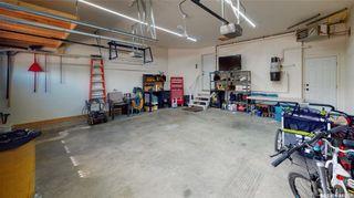 Photo 40: 418 Terra Nova Drive in Balgonie: Residential for sale : MLS®# SK859221