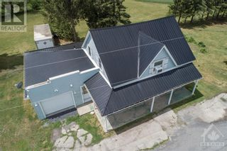 Photo 3: 1290 TANNERY ROAD in Dalkeith: House for sale : MLS®# 1248142