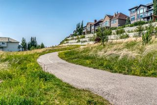 Photo 48: 7760 Springbank Way SW in Calgary: Springbank Hill Detached for sale : MLS®# A1132357