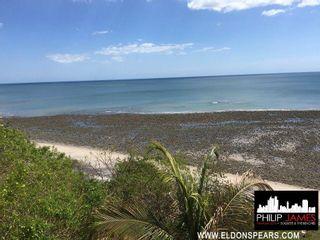 Photo 3: Ocean and beach front House in Costa Esmeralda