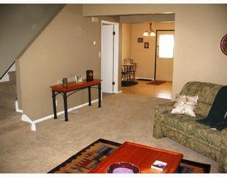 Photo 2: 1004 CHANCELLOR Drive in WINNIPEG: Fort Garry / Whyte Ridge / St Norbert Residential for sale (South Winnipeg)  : MLS®# 2812568