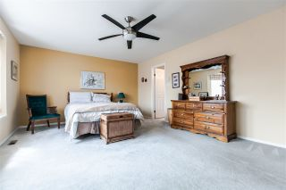 """Photo 14: 108 6109 W BOUNDARY Drive in Surrey: Panorama Ridge Townhouse for sale in """"Lakewood Gardens"""" : MLS®# R2197585"""