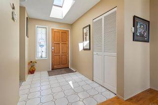Photo 25: 10847 Stuart Rd in : Du Saltair House for sale (Duncan)  : MLS®# 876267
