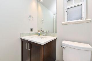 Photo 25: 104 724 LARKHALL Rd in : La Langford Proper House for sale (Langford)  : MLS®# 887655