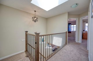 Photo 11: 188 Tuscany Valley Green NW in Calgary: Tuscany Detached for sale : MLS®# A1121281
