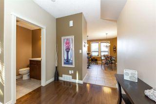 Photo 9: 10418 69 Avenue in Edmonton: Zone 15 Townhouse for sale : MLS®# E4227689