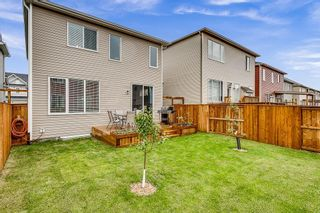 Photo 24: 292 WINDROW Crescent SW: Airdrie Detached for sale : MLS®# C4305724