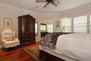 """Photo 16: 35511 DONEAGLE Place in Abbotsford: Abbotsford East House for sale in """"EAGLE MOUNTAIN"""" : MLS®# R2065635"""