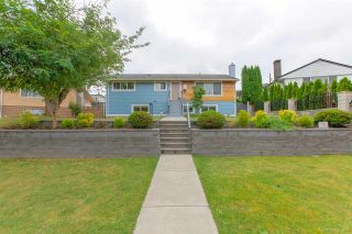 Photo 34: 4720 FAIRLAWN Drive in Burnaby: Brentwood Park House for sale (Burnaby North)  : MLS®# R2500128