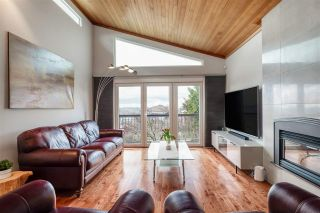 Photo 6: 38 RANELAGH Avenue in Burnaby: Capitol Hill BN House for sale (Burnaby North)  : MLS®# R2547749