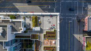 Photo 61: 433 770 Fisgard St in : Vi Downtown Condo for sale (Victoria)  : MLS®# 870857