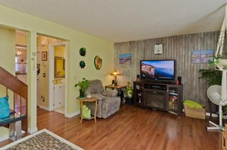 Photo 14: 408 6223 31 Avenue NW in Calgary: Bowness Row/Townhouse for sale : MLS®# A1024048