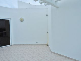 Photo 25: Playa Blanca Penthouse Only $199,900