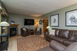 Photo 4: 5323 199A STREET in Langley: Langley City House for sale : MLS®# R2119604