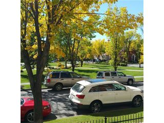 Photo 6: 52 INVERNESS Square SE in Calgary: McKenzie Towne House for sale : MLS®# C4043790