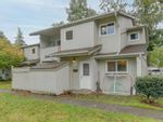 Main Photo: 7 2771 Spencer Rd in : La Langford Proper Row/Townhouse for sale (Langford)  : MLS®# 887591