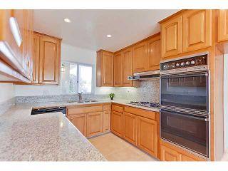 Photo 5: SERRA MESA House for sale : 5 bedrooms : 8830 Raejean Avenue in San Diego