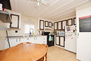Photo 6: 121 & 125 EDGAR Avenue: Turner Valley Detached for sale : MLS®# A1105360