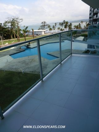 Photo 6: Bala Beach Resort - Maria Chiquita - Furnished Condo for sale!