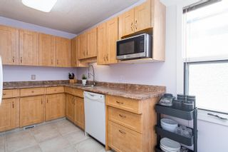 Photo 6: 50 Lechman Place in Winnipeg: River Park South House for sale (2F)  : MLS®# 202014425