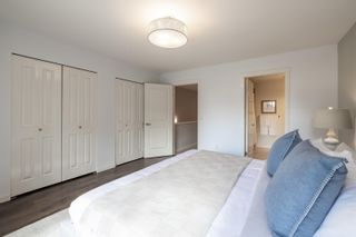 """Photo 28: 48 2200 PANORAMA Drive in Port Moody: Heritage Woods PM Townhouse for sale in """"Quest"""" : MLS®# R2624991"""